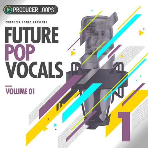 521 future pop vocals vol 01 800
