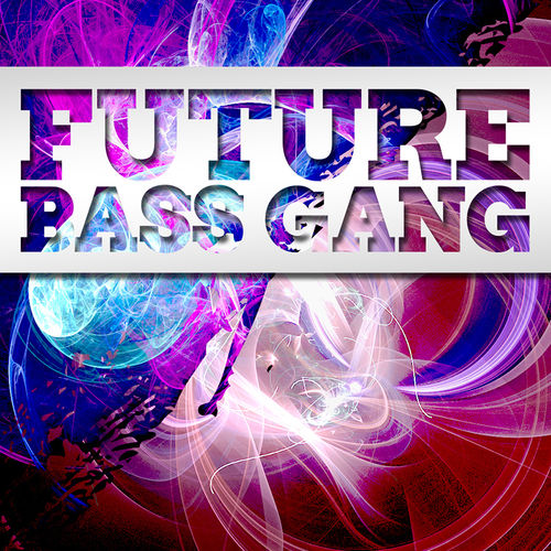 531 800x800w. a. production x big edm   future bass gang cover