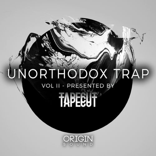 538 unorthodox trap 2