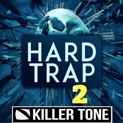 549 killer tone hard trap 2