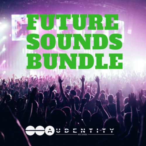 550 futuresoundsbundle