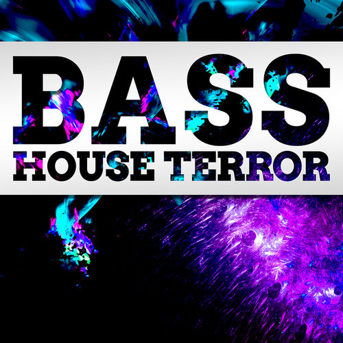 557 800x800w. a. production x big edm   bass house terror cover