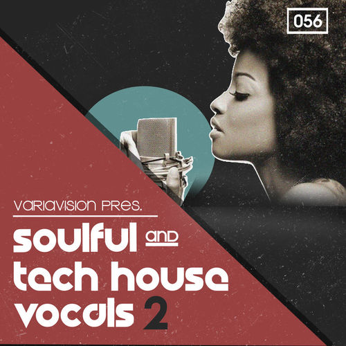 558 rsz soulful   tech house vocals 2