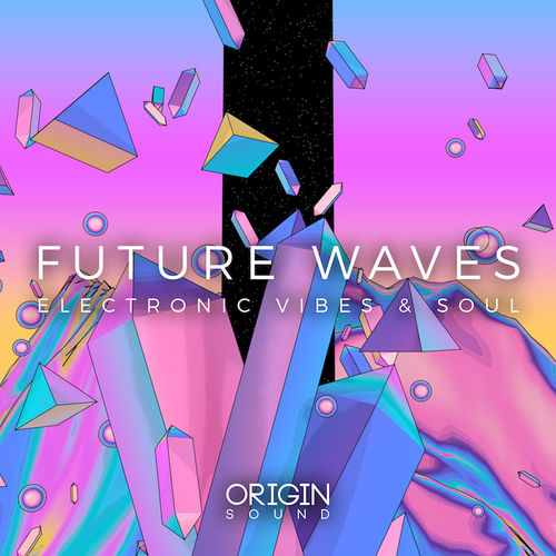 570 future waves