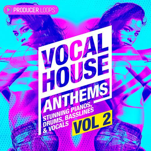 578 vocalhouseanthemsvol02