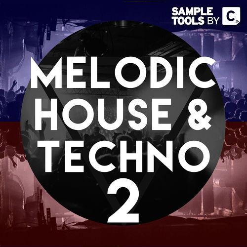 580 melodic house   techno 2