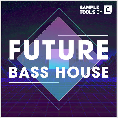 581 future bass house