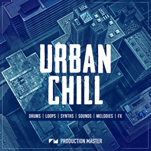 588 production master   urban chill   artwork 800x800