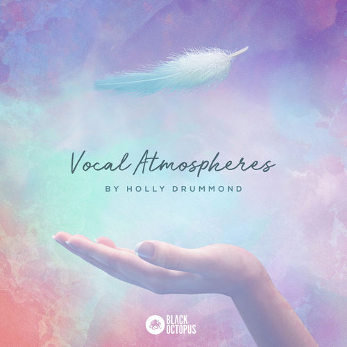 594 vocal atmospheres holly drummond 800 x 800