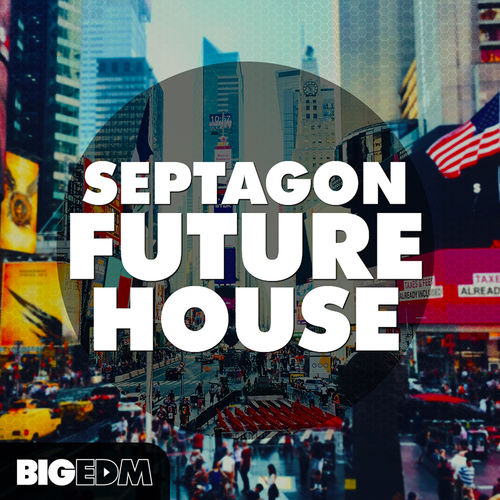 599 800x800big edm   septagon future house cover