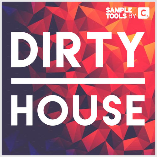606 dirty house