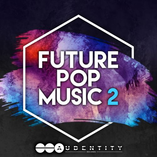 607 future pop music 2