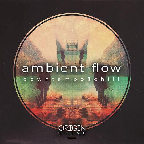 608 ambient flow