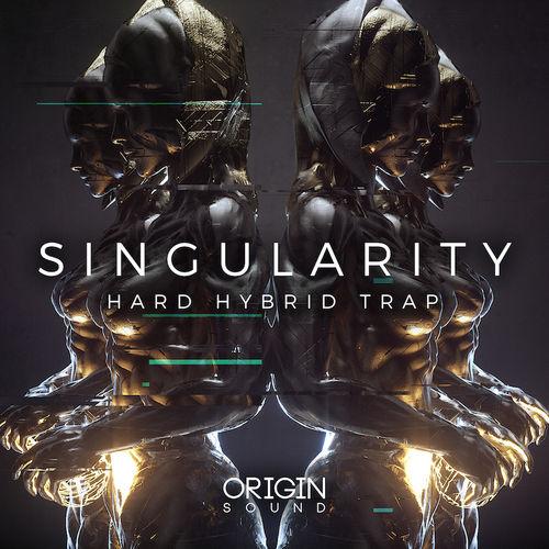 610 singularity