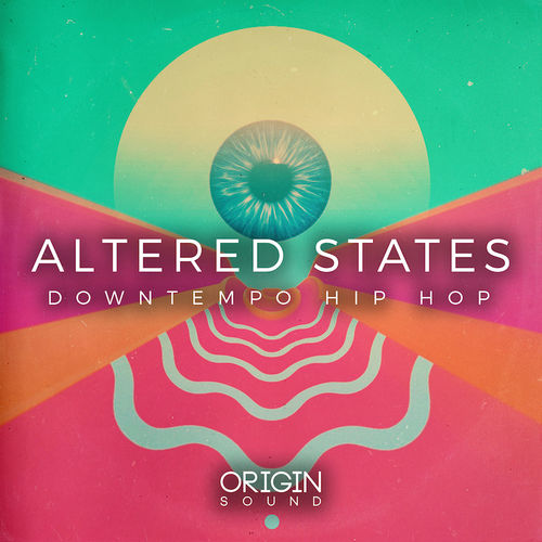 611 altered states