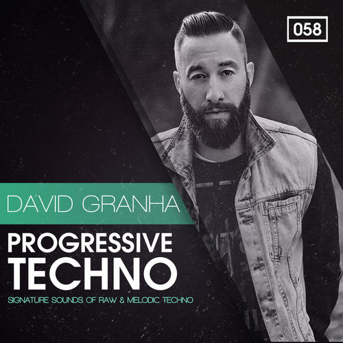 612 rsz david granha progressive techno
