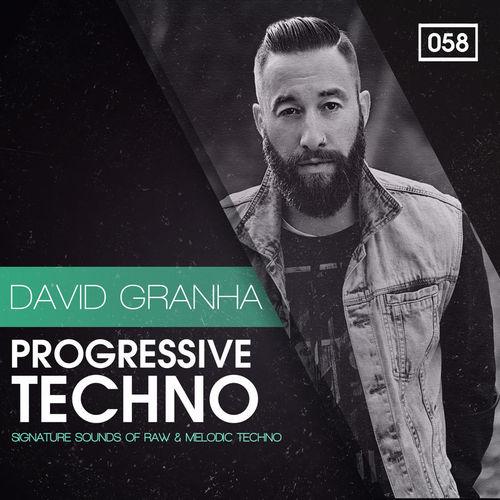 612 rsz david granha progressive techno