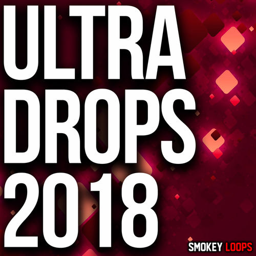 624 sml ultra drops 2018 800