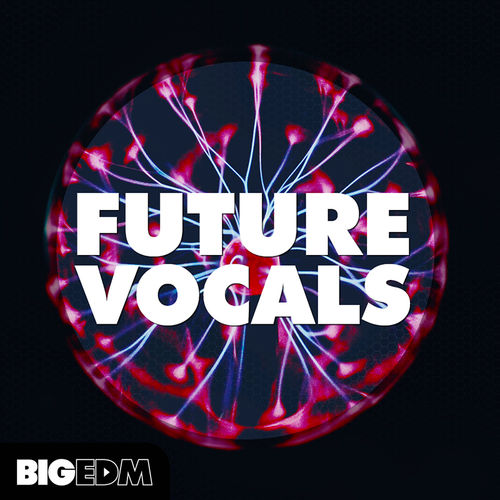 639 800big edm   future pop cover