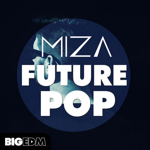 644 800x800big edm   miza future pop cover