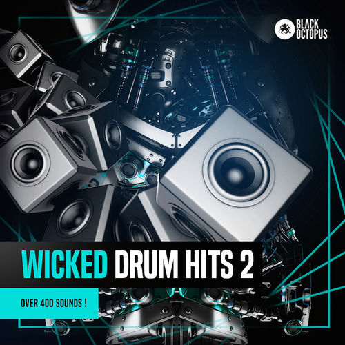 646 wicked drum hits 2 800x800