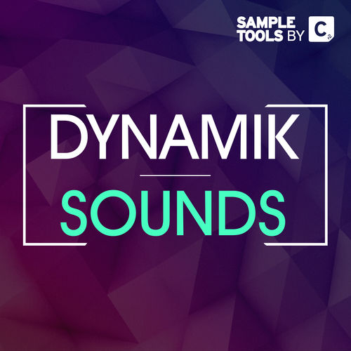 648 dynamik sounds
