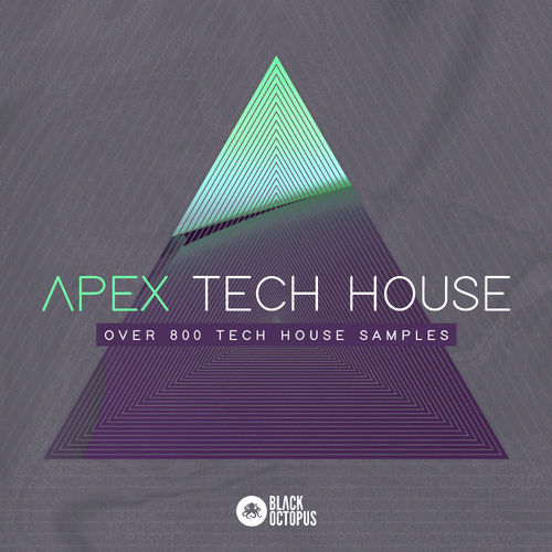 649 black octopus sound    apex tech house 800 x 800