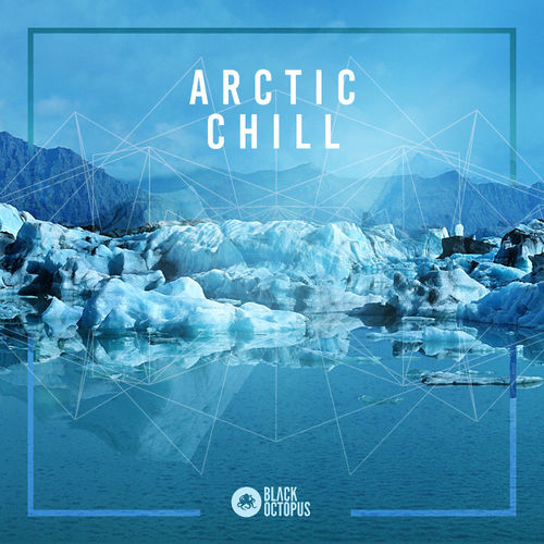 651 arctic chill 800 x 800