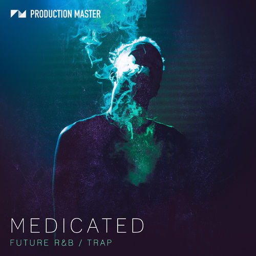 652 production master   medicated 800x800