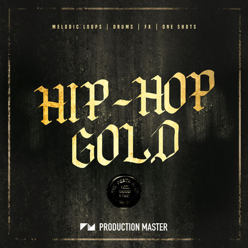 653 production master   hip hop gold 800x800