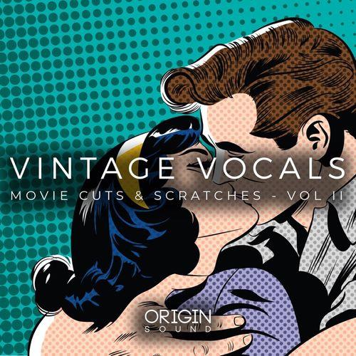 656 vintage vocal 2 800