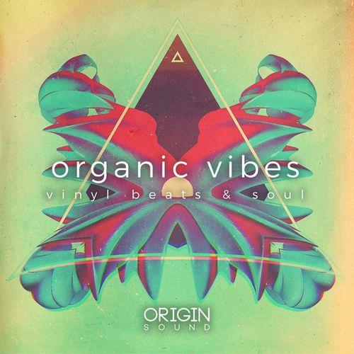 657 organic vibes 800