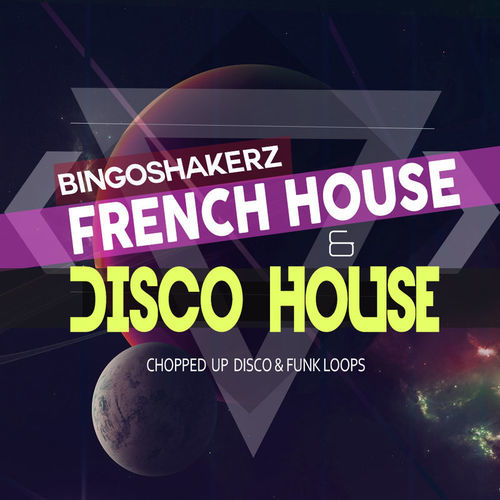 66 french house