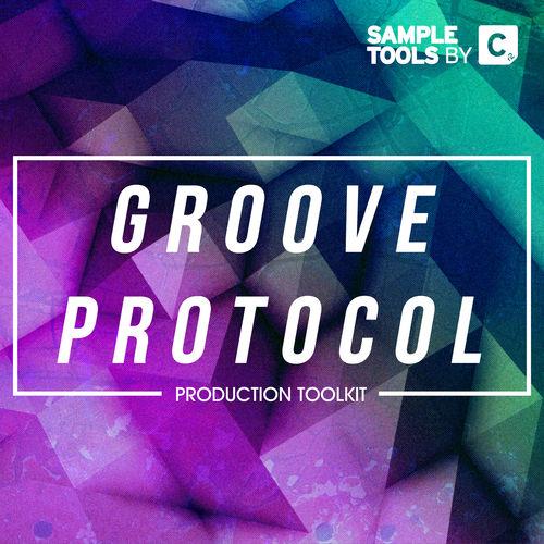690 groove protocol