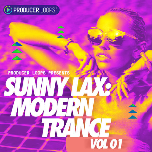 692 sunnylaxmoderntrance vol01