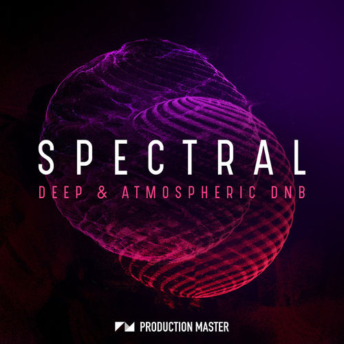 693 heroes of sound   spectral %28cover%29 800x800
