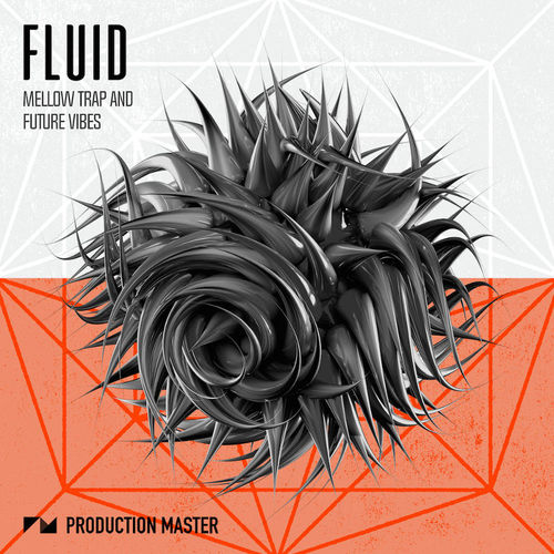 694 production master   fluid %28cover%29 800 x 800