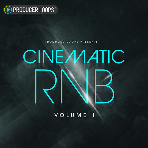 698 cinematicrnb vol01 800