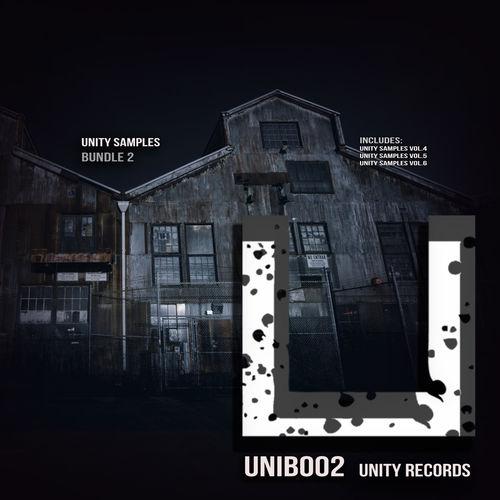699 unib002