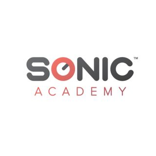 6 sonic 2015 logo 1080 square