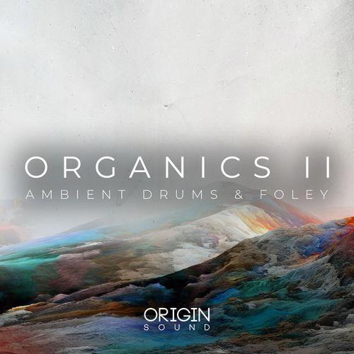 705 organics 2 800