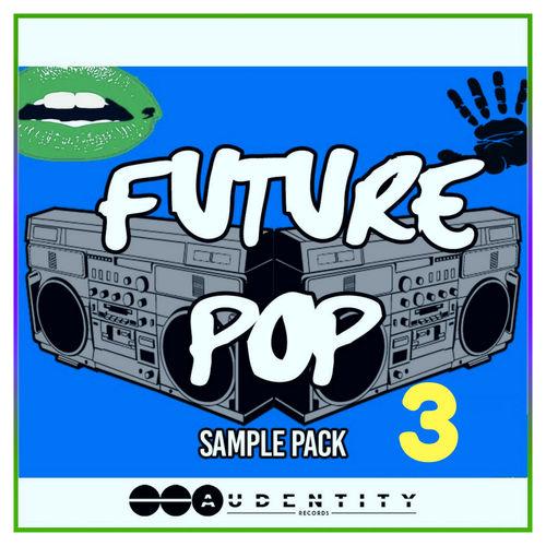 714 future pop 3