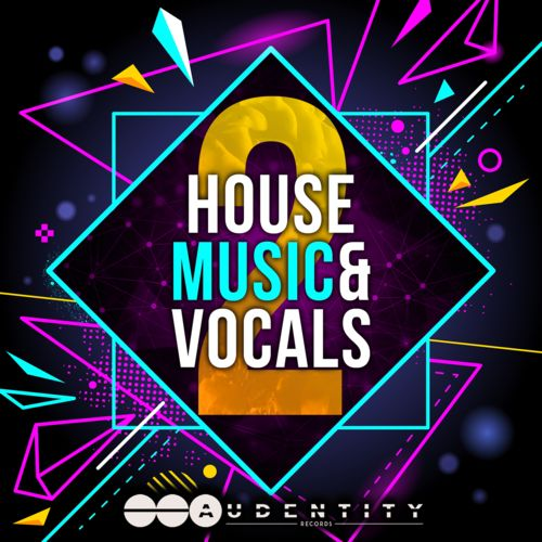 717 house music   vocals 2
