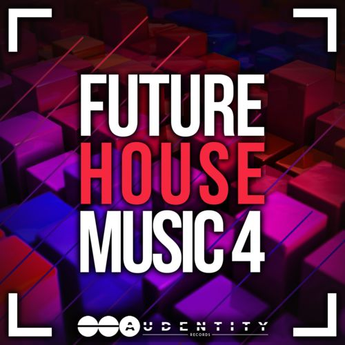 722 future house music 4