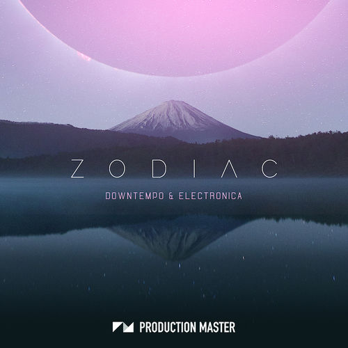 724 heroes of sound   zodiac %28cover%29 800x800