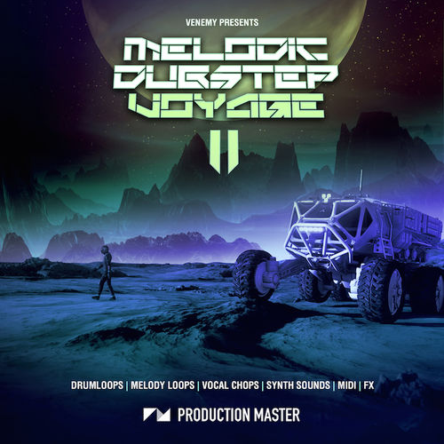 725 pm   melodic dubstep voyage 2 800x800
