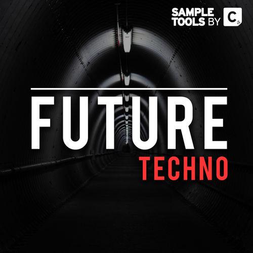 731 future techno