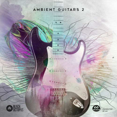 732 ambient guitars 2 800x800