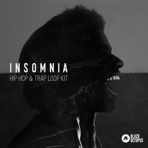 736 insomnia2 artwork 800x800