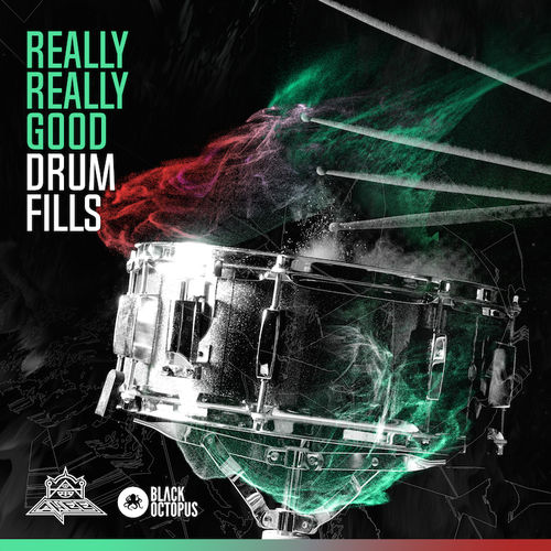 737 really really good drum fills 800x800